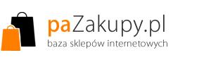 pazakupy.pl - Katalog sklepów